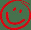 Bautrocknung-Schmittgall-Logo_Smiley